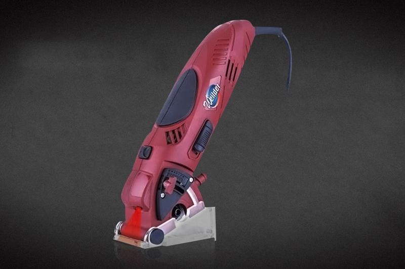 Mini Circular Saw-M1Y-WTY06-54