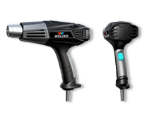 Power tool manufacturers - high customer return rate