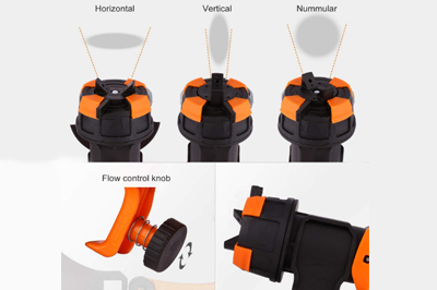 Power tool manufacturers - genuine goods